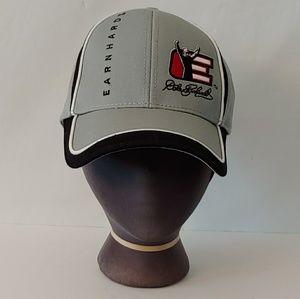 NASCAR Dale Earnhardt Ball Cap